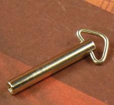 Ersatz-Ringschlüssel vernickelt 40 mm