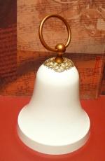 Ring (Aufhänger) für Glocke