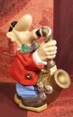 ENESCO Nice Nose Saxophon