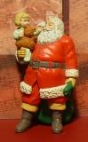 ENESCO Spieluhren-Ersatzteile (Bastlerfundgrube) - Santa