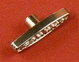 Ersatz-Schlüssel 8 mm SANKYO