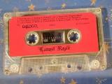 Original-Cassette für ENESCO-Karussell