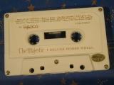 Original-Cassette für ENESCO-Riesenrad