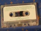 Original-Cassette für ENESCO-Weihnachts-Werkstatt