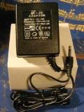 Original ENESCO - Netzteil 400/500mA Klinke