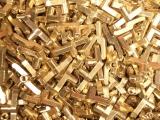 Ersatz-Schlüssel 12 mm - 100 Stück